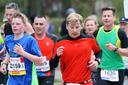 Hamburg-Marathon3672.jpg
