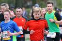 Hamburg-Marathon3673.jpg