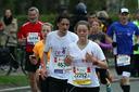 Hamburg-Marathon3675.jpg