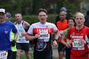 Hamburg-Marathon3677.jpg