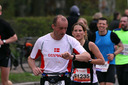 Hamburg-Marathon3684.jpg