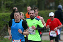 Hamburg-Marathon3686.jpg