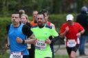 Hamburg-Marathon3687.jpg