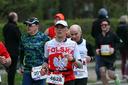 Hamburg-Marathon3689.jpg