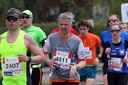 Hamburg-Marathon3694.jpg