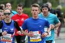 Hamburg-Marathon3697.jpg