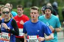 Hamburg-Marathon3699.jpg