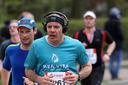 Hamburg-Marathon3701.jpg