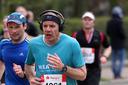 Hamburg-Marathon3702.jpg