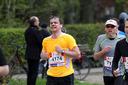 Hamburg-Marathon3704.jpg