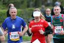 Hamburg-Marathon3709.jpg