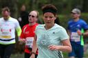 Hamburg-Marathon3719.jpg