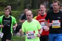 Hamburg-Marathon3721.jpg
