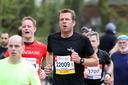 Hamburg-Marathon3723.jpg