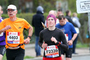 Hamburg-Marathon3728.jpg