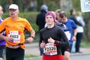 Hamburg-Marathon3729.jpg