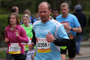 Hamburg-Marathon3735.jpg