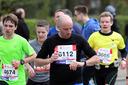 Hamburg-Marathon3738.jpg