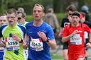 Hamburg-Marathon3739.jpg
