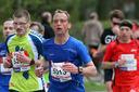 Hamburg-Marathon3740.jpg
