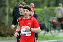 Hamburg-Marathon3741.jpg