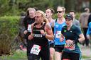 Hamburg-Marathon3744.jpg