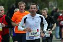 Hamburg-Marathon3756.jpg