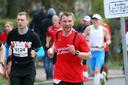 Hamburg-Marathon3758.jpg