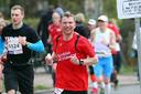Hamburg-Marathon3759.jpg
