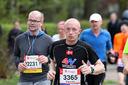 Hamburg-Marathon3772.jpg
