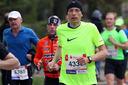 Hamburg-Marathon3773.jpg
