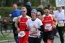 Hamburg-Marathon3780.jpg