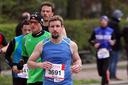 Hamburg-Marathon3784.jpg