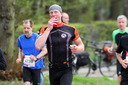 Hamburg-Marathon3790.jpg