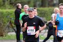 Hamburg-Marathon3792.jpg