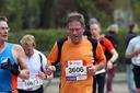 Hamburg-Marathon3797.jpg
