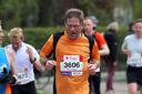 Hamburg-Marathon3798.jpg