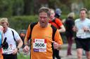 Hamburg-Marathon3799.jpg