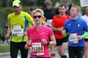 Hamburg-Marathon3801.jpg