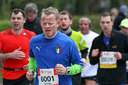 Hamburg-Marathon3803.jpg