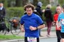 Hamburg-Marathon3812.jpg