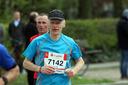 Hamburg-Marathon3813.jpg