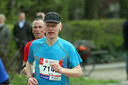 Hamburg-Marathon3814.jpg