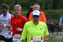 Hamburg-Marathon3824.jpg