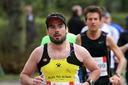 Hamburg-Marathon3831.jpg