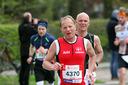 Hamburg-Marathon3833.jpg
