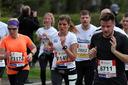 Hamburg-Marathon3842.jpg