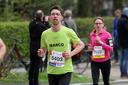Hamburg-Marathon3846.jpg