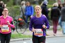 Hamburg-Marathon3847.jpg