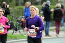 Hamburg-Marathon3849.jpg